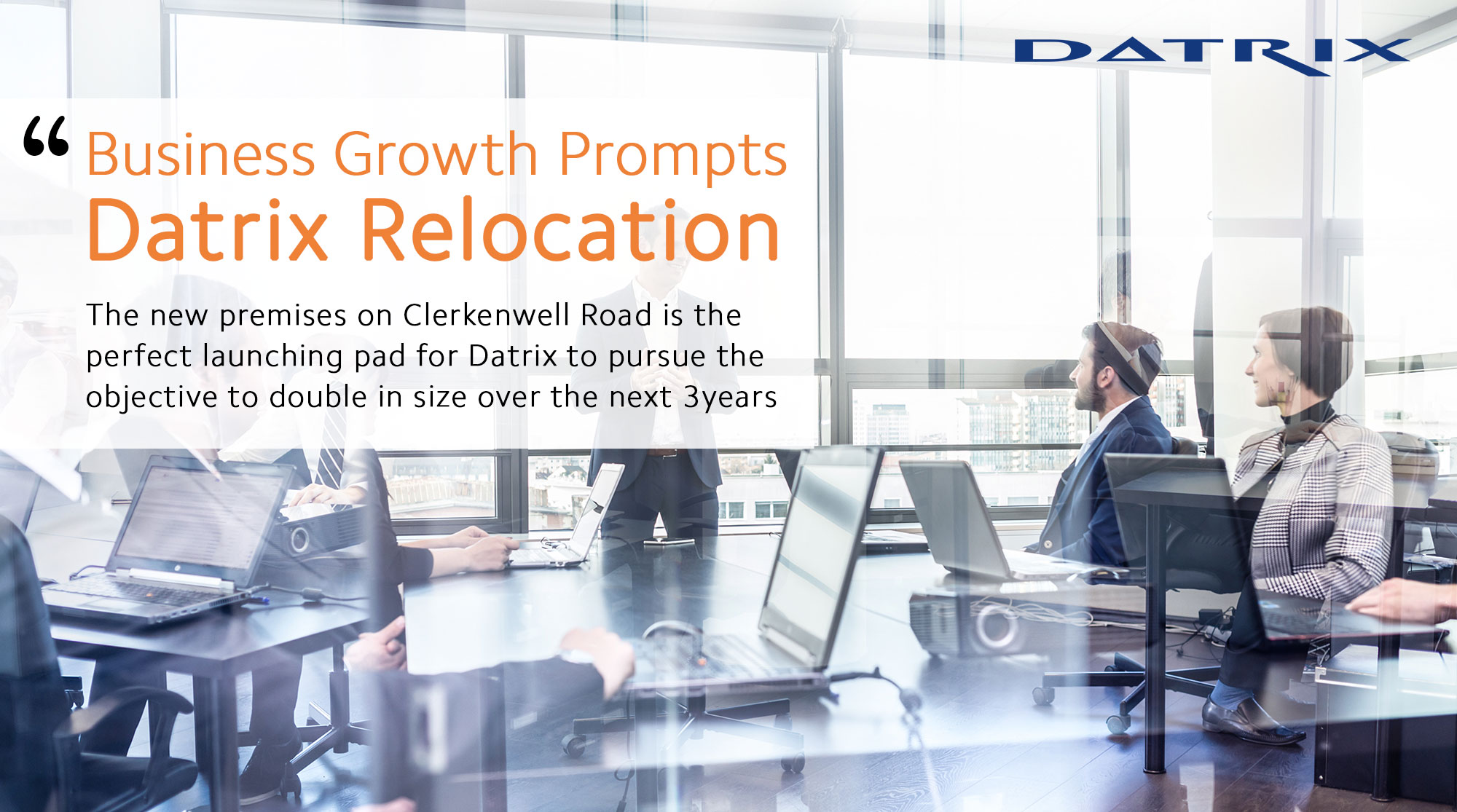 Business-Growth-Prompts-Datrix-Relocation