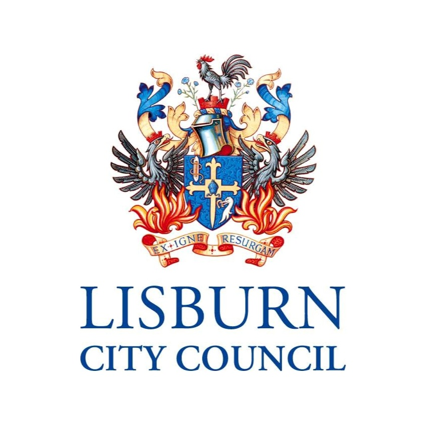 Lisburn-City-Council.jpg