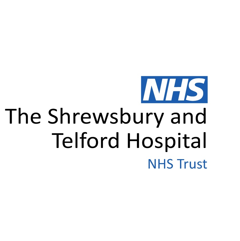 Shrewsbury and Telford Hospital NHS Trust.jpg