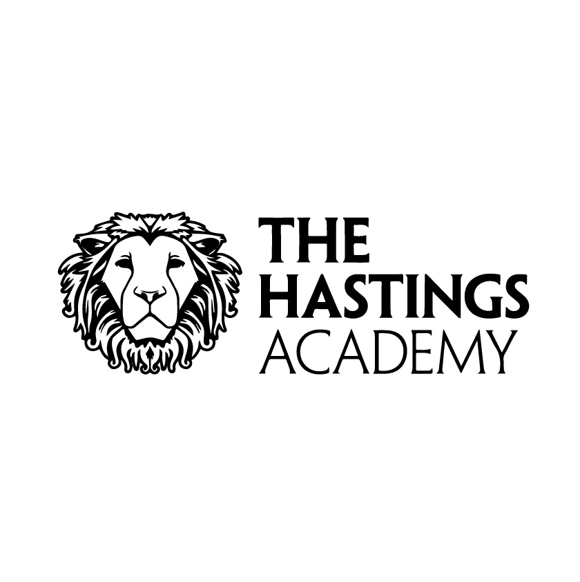 The Hastings Academy logo.png