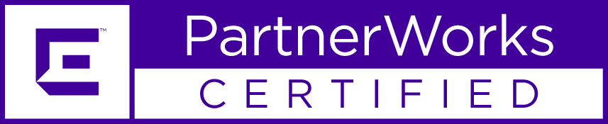 Extreme-PartnerWorks-Certified-Partner-Use_RGB