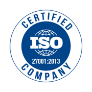 ISO 27001.2013