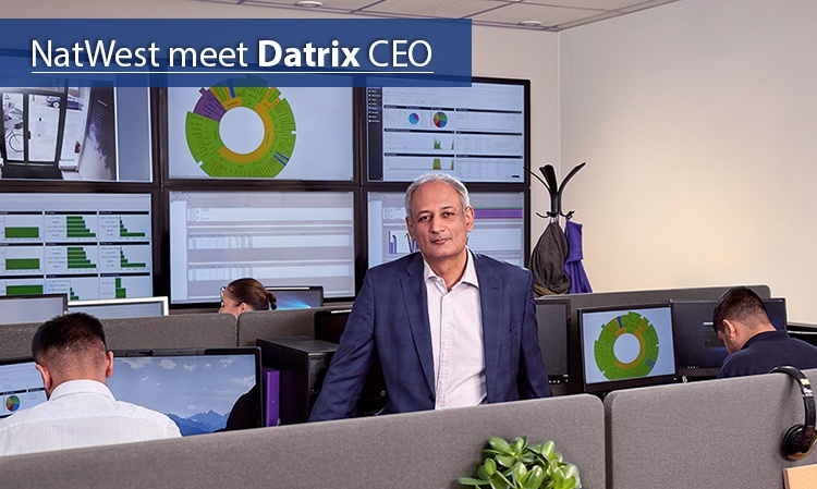 NatWest-meet-business-Datrix-CEO