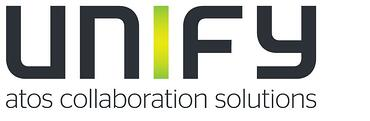 Unify Atos Collaboration Solutions