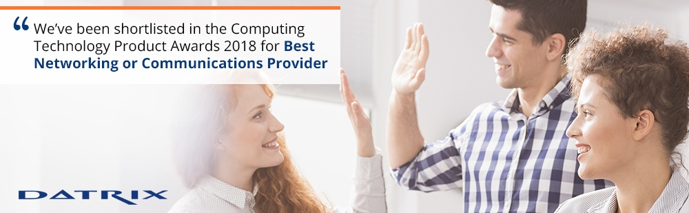 computing tech product awards shortlist