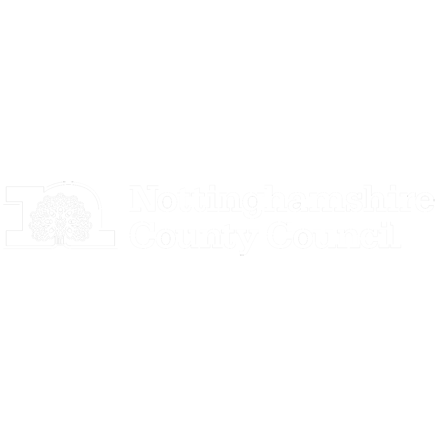 nottingham county council logo.png