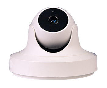 Extreme Networks Introduces Industry's First Wave2 Wireless Access Point with Integrated Security Camera