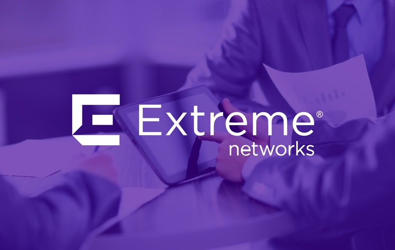 Extreme Networks Enhances Partner Programs to Align with Solutions-based Go-to-Market Strategy