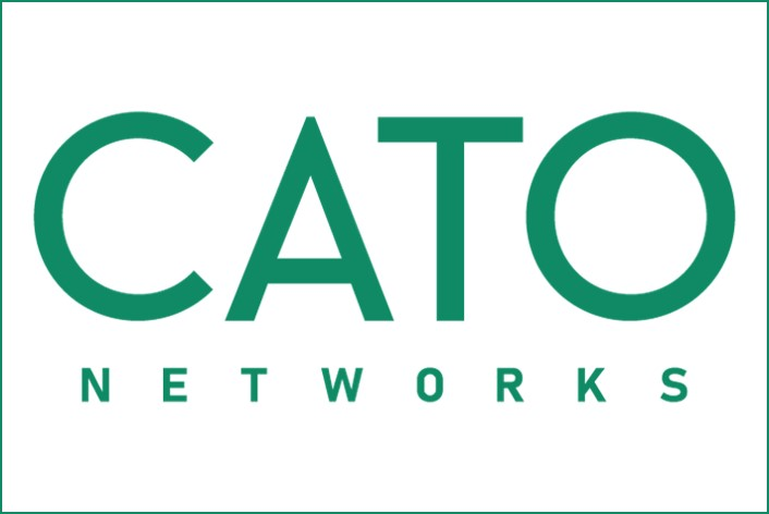Partnering with Cato Networks