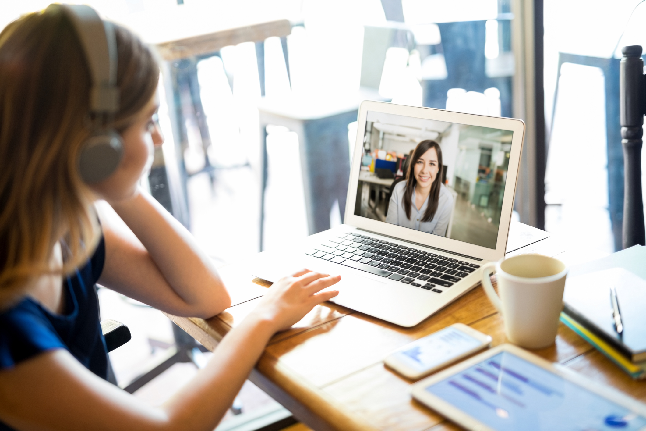 6 Tips to Keep Your Audience Engaged During Online Meetings